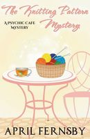 The Knitting Pattern Mystery