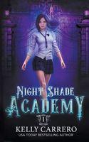 Night Shade Academy