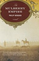 The Mulberry Empire