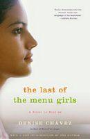 The Last of the Menu Girls
