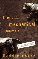Love Dance of the Mechanical Animals