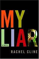 My Liar
