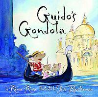 Guido's Gondola