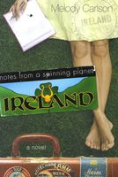 Notes from a Spinning Planet -- Ireland