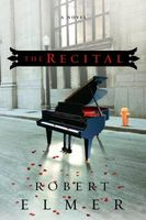 The Recital