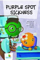 Purple Spot Sickness