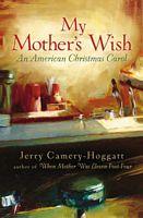 My Mother's Wish