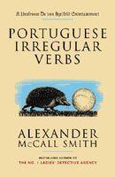 Portuguese Irregular Verbs