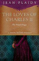 Loves of Charles II