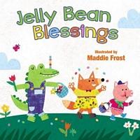 Jelly Bean Blessings