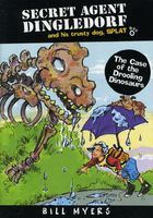 The Case of the Drooling Dinosaurs