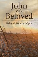 John the Beloved Softcover