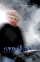 The Surrounding