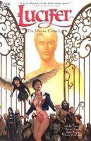 Lucifer, Volume 4: The Divine Comedy