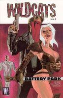 Wildcats: Battery Park