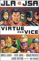 Virtue & Vice