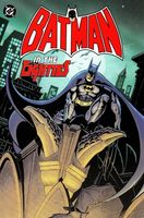 Batman: In the Eighties