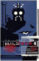 Wildcats Version 3.0 II: Full Disclosure