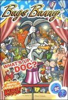 Bugs Bunny Volume I: What's up Doc?