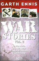 War Stories Volume 2