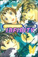 Oyayubihime Infinity: Volume 4