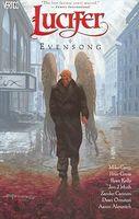 Lucifer, Volume 11: Evensong