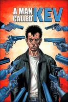 Man Called Kev