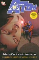 Atom: A Life in Minature