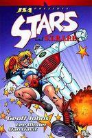 JSA Presents: Stars and S.T.R.I.P.E.: Volume 1