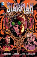 Starman Omnibus Vol. 1