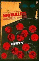 100 Bullets, Volume 12: Dirty