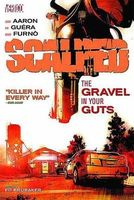 Scalped, Volume 4: The Gravel in Your Gut
