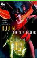 The Teen Wonder