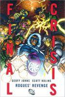 Final Crisis: Rogues' Revenge