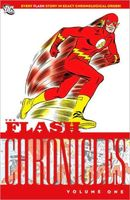 The Flash Chronicles Vol. 1