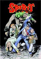 Spirit Book Four