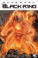 Superman: The Black Ring, Volume 1