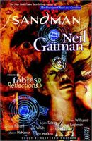 Fables and Reflections by Neil Gaiman