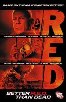 Red: Better R.E.D. Than Dead
