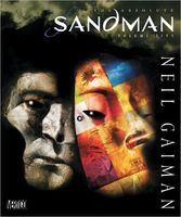 Absolute Sandman, Volume 5 by Neil Gaiman
