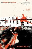 Scalped, Volume 9: Knuckles Up