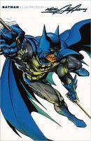 Batman: Illustrated by Neal Adams Vol. 2