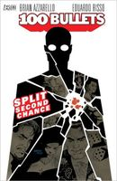 100 Bullets, Volume 2: Split Second Chance