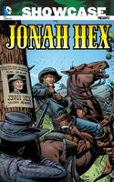 Showcase Presents: Jonah Hex Vol. 2
