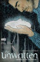 The Unwritten, Volume 8: Orpheus in the Underworlds