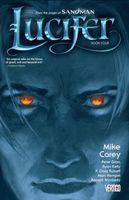 Lucifer, Book Four