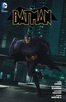 Beware the Batman Vol. 1