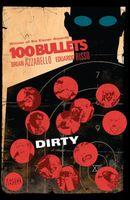 100 Bullets, Volume 8: The Hard Way