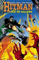 Hitman Vol. 4: Ace of Killers