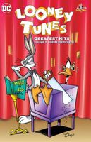 Looney Tunes: Greatest Hits Vol. 2 - You're Despicable!
